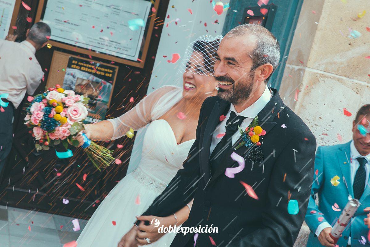 fotografos-boda-elda-petrer-salones-juanjo-finca_0047
