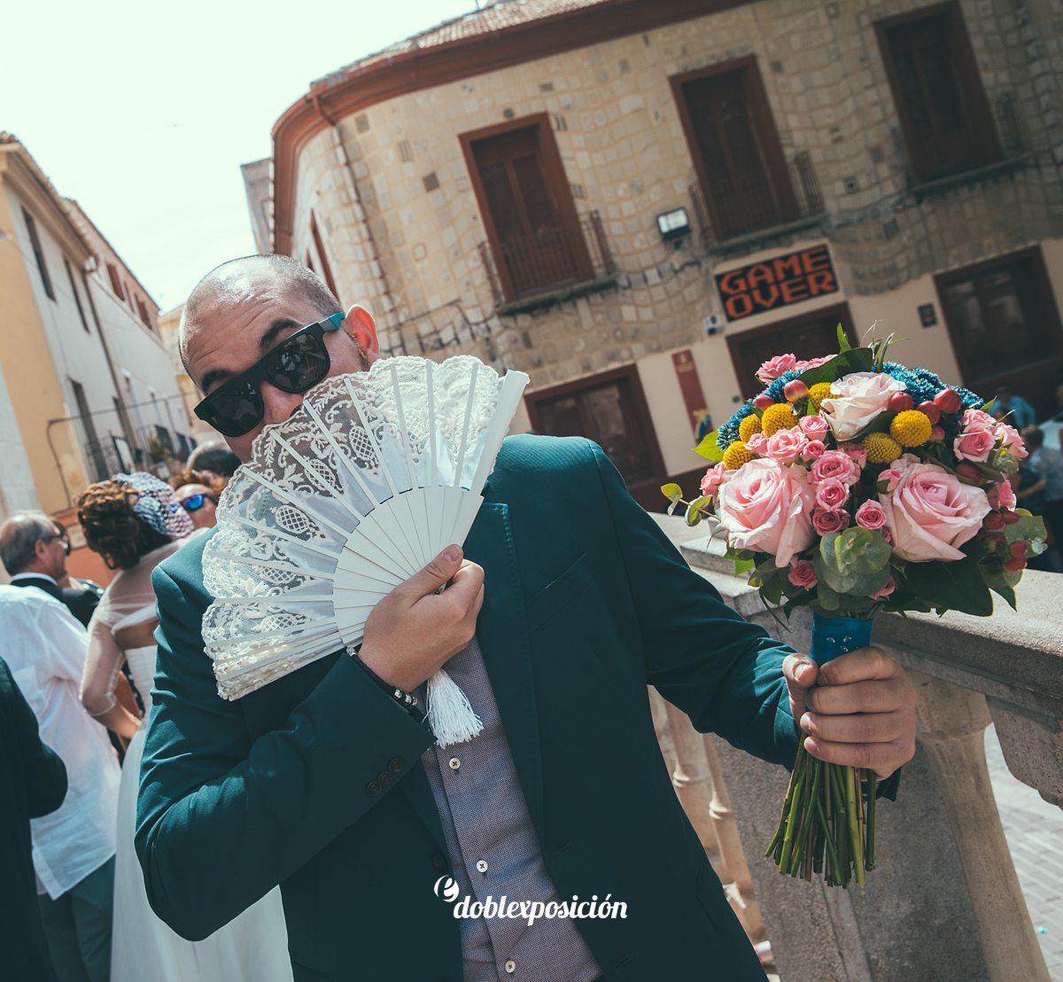 fotografos-boda-elda-petrer-salones-juanjo-finca_0048