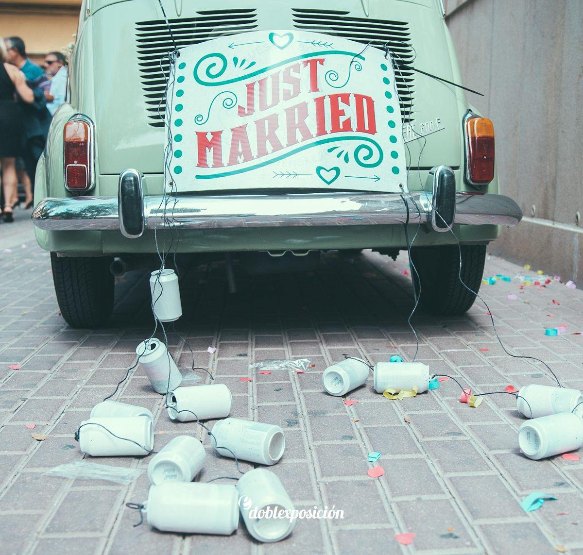 fotografos-boda-elda-petrer-salones-juanjo-finca_0049