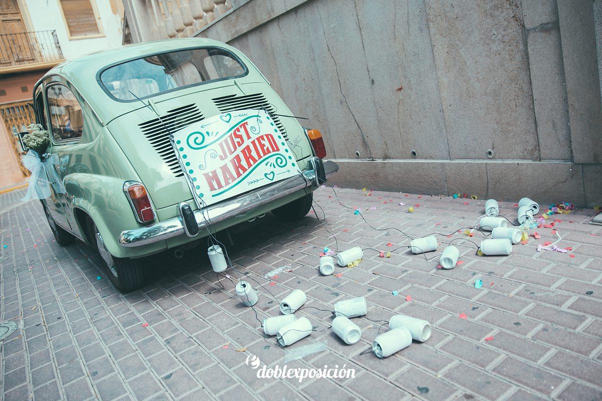 fotografos-boda-elda-petrer-salones-juanjo-finca_0050