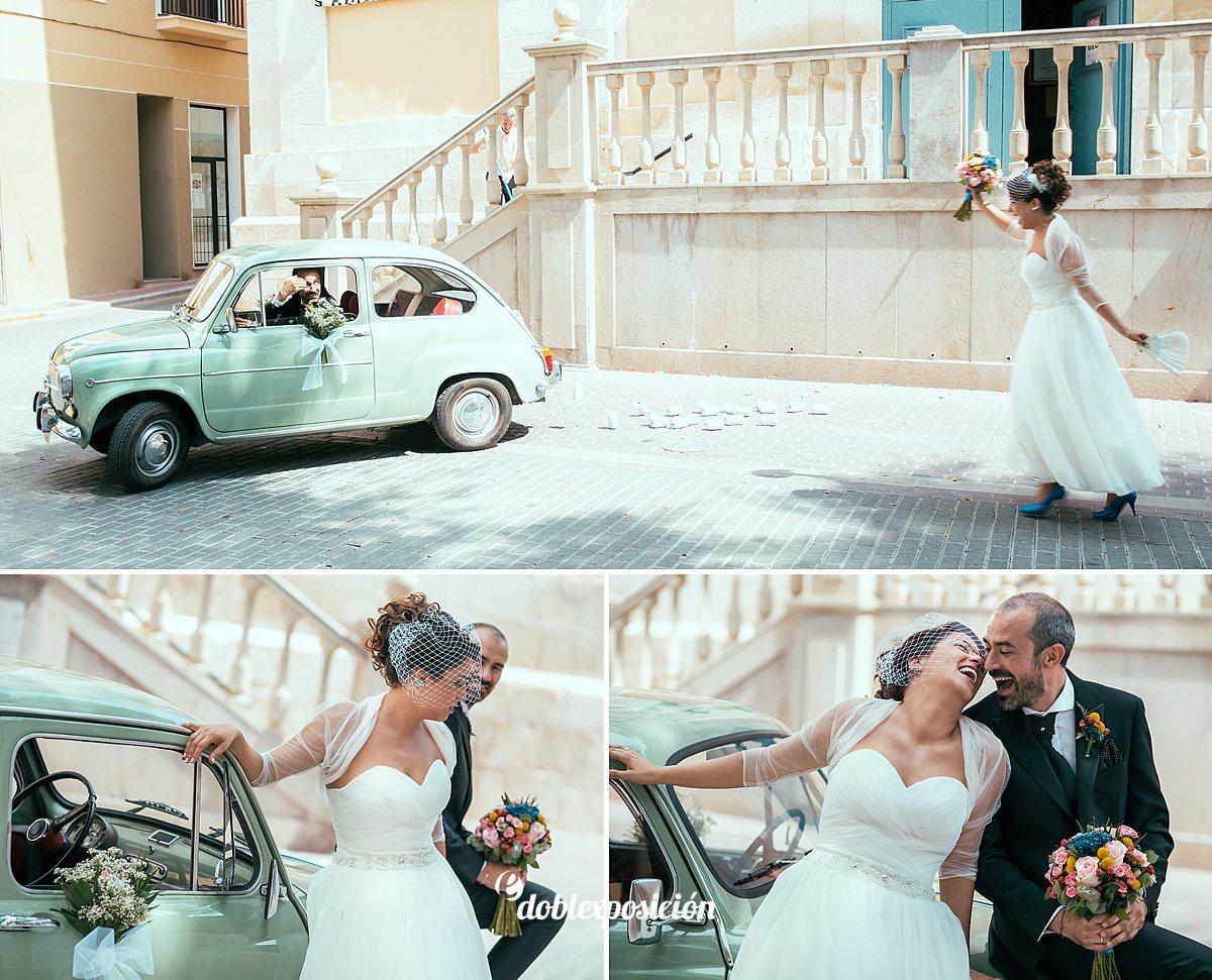 fotografos-boda-elda-petrer-salones-juanjo-finca_0053