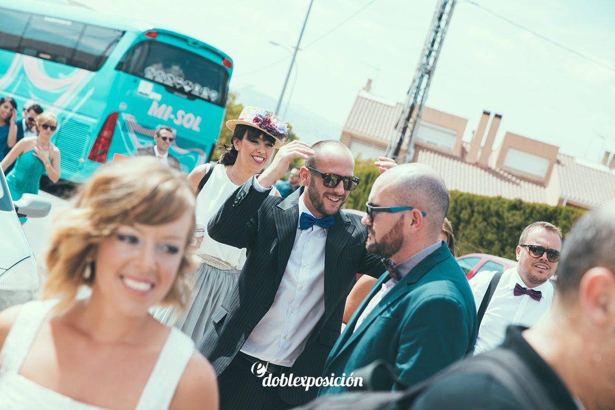 fotografos-boda-elda-petrer-salones-juanjo-finca_0056