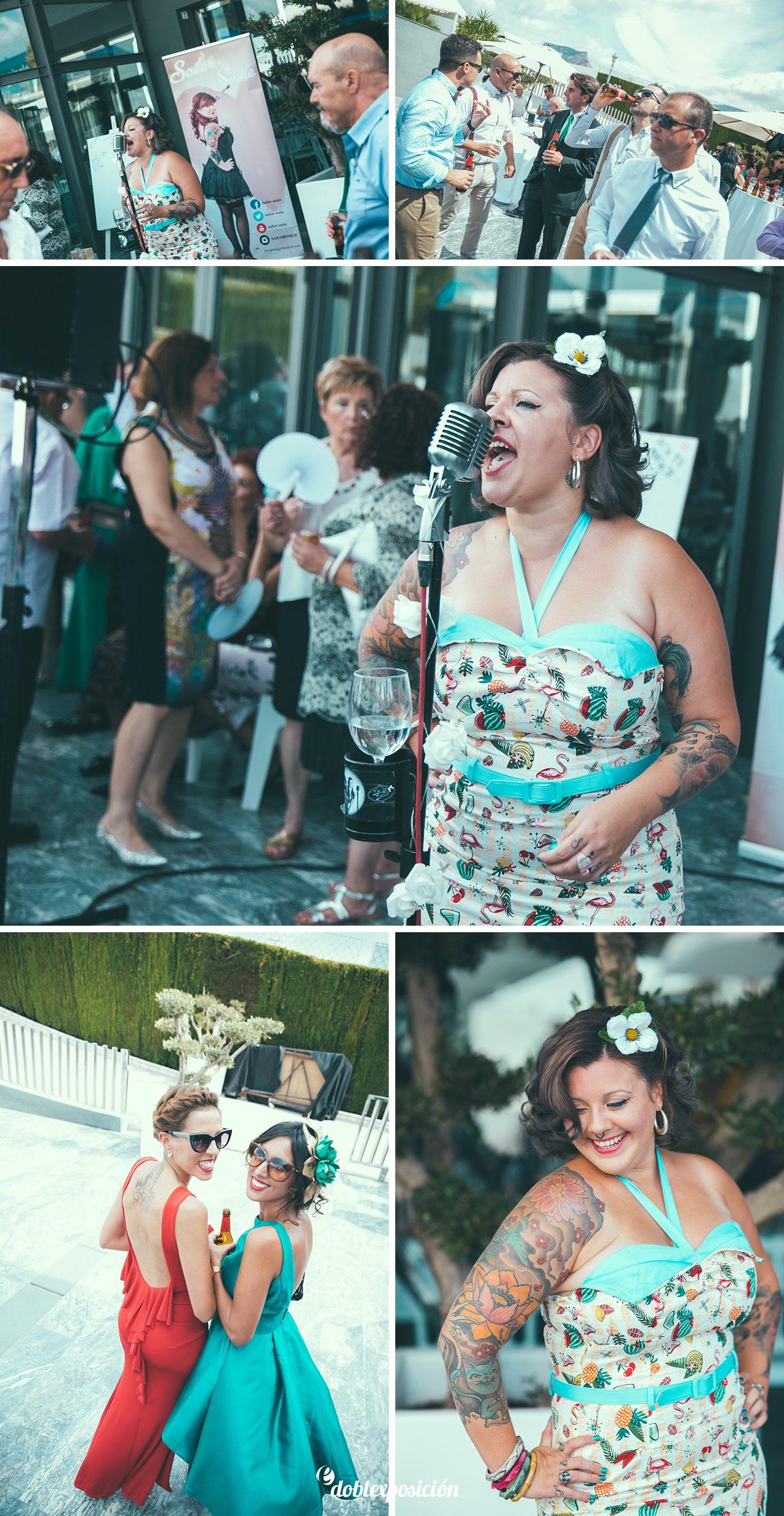 fotografos-boda-elda-petrer-salones-juanjo-finca_0057