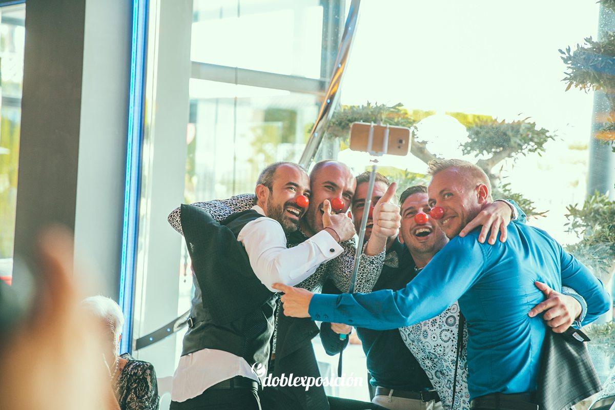 fotografos-boda-elda-petrer-salones-juanjo-finca_0063