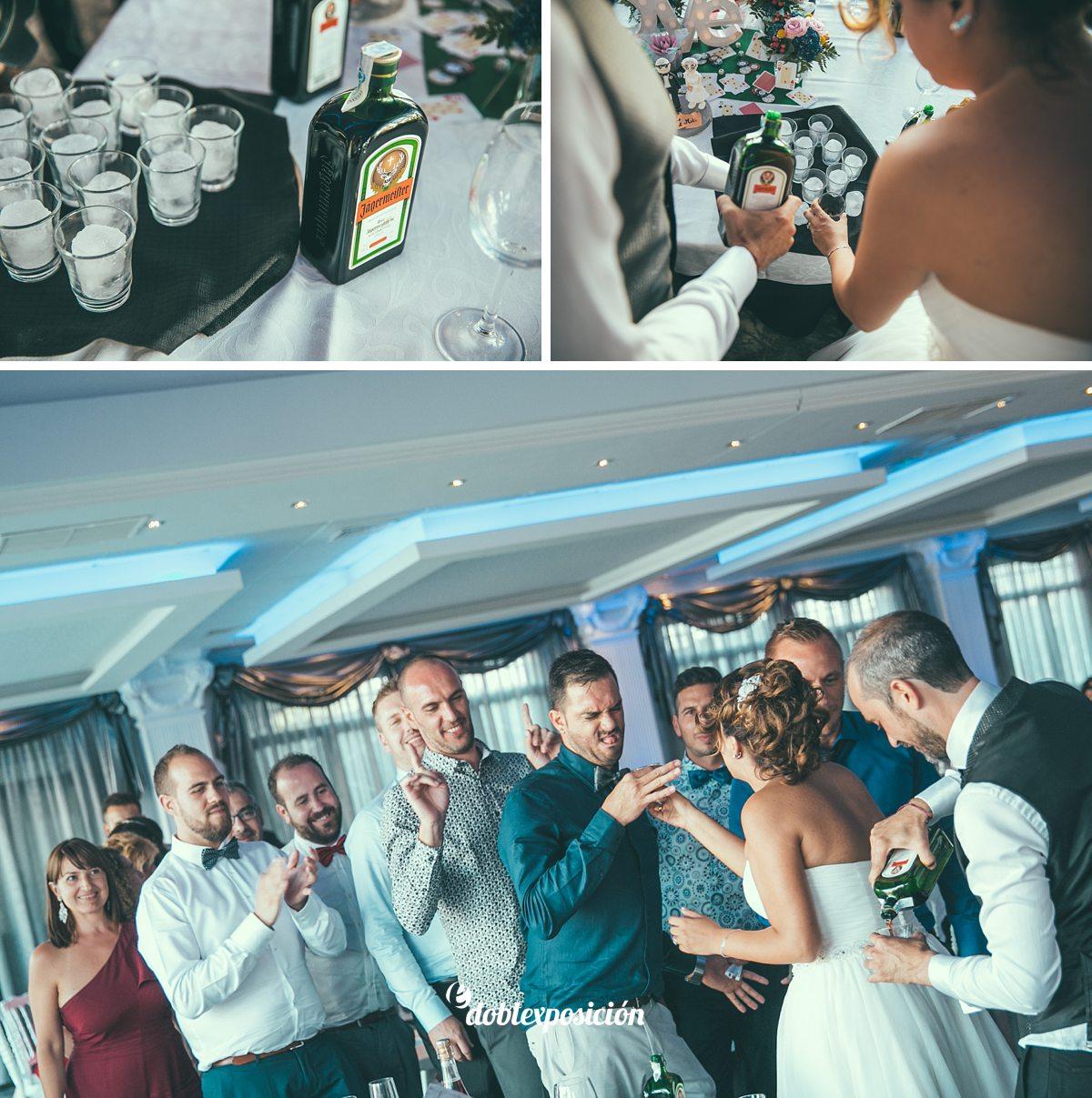 fotografos-boda-elda-petrer-salones-juanjo-finca_0064