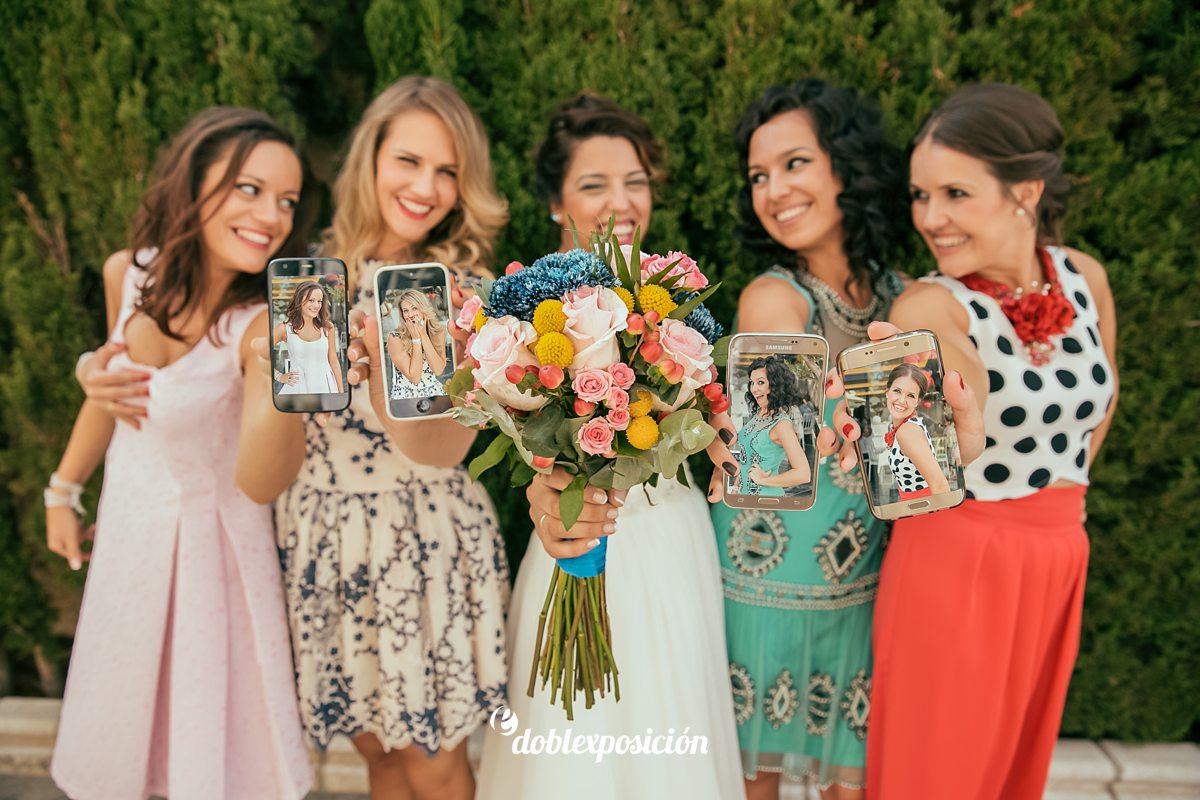 fotografos-boda-elda-petrer-salones-juanjo-finca_0065