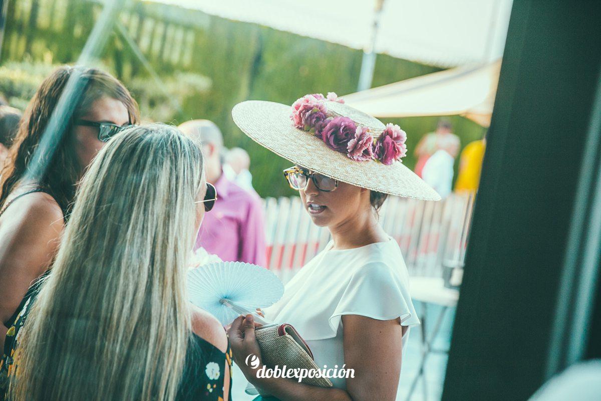 fotografos-boda-elda-petrer-salones-juanjo-finca_0066