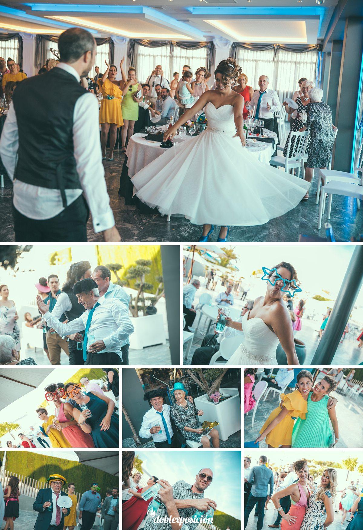 fotografos-boda-elda-petrer-salones-juanjo-finca_0067