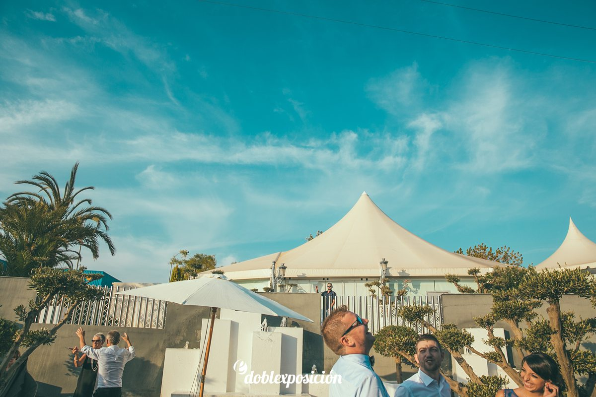fotografos-boda-elda-petrer-salones-juanjo-finca_0068