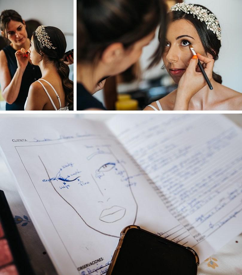fotografos-boda-finca-castell-de-barxell-alcoy-alicante_0002