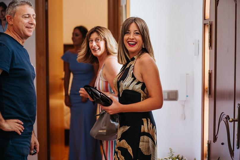 fotografos-boda-finca-castell-de-barxell-alcoy-alicante_0003