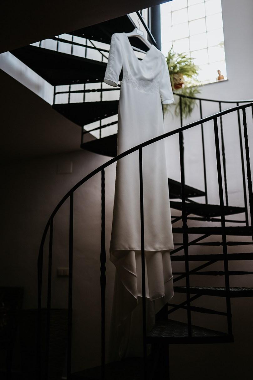 fotografos-boda-finca-castell-de-barxell-alcoy-alicante_0005