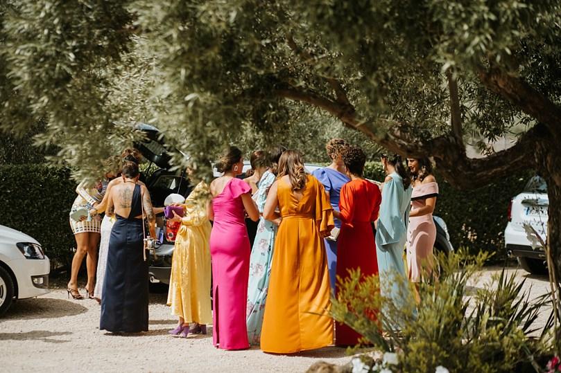 fotografos-boda-finca-castell-de-barxell-alcoy-alicante_0008