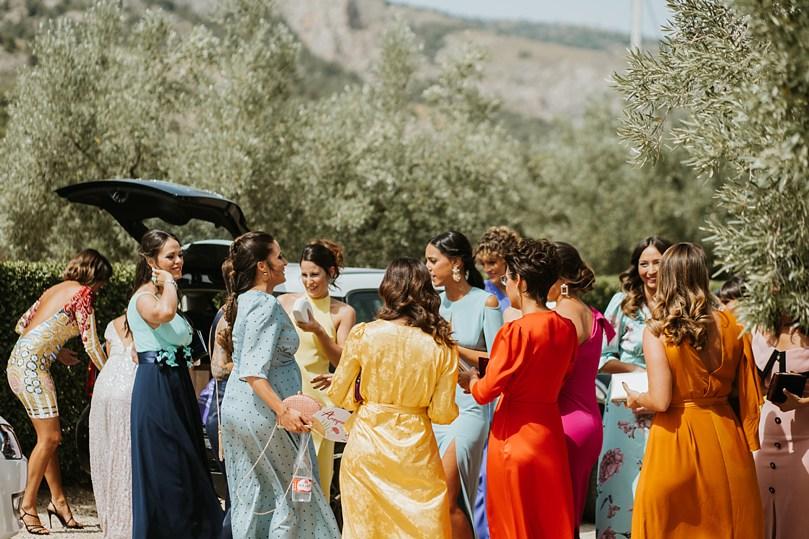 fotografos-boda-finca-castell-de-barxell-alcoy-alicante_0009