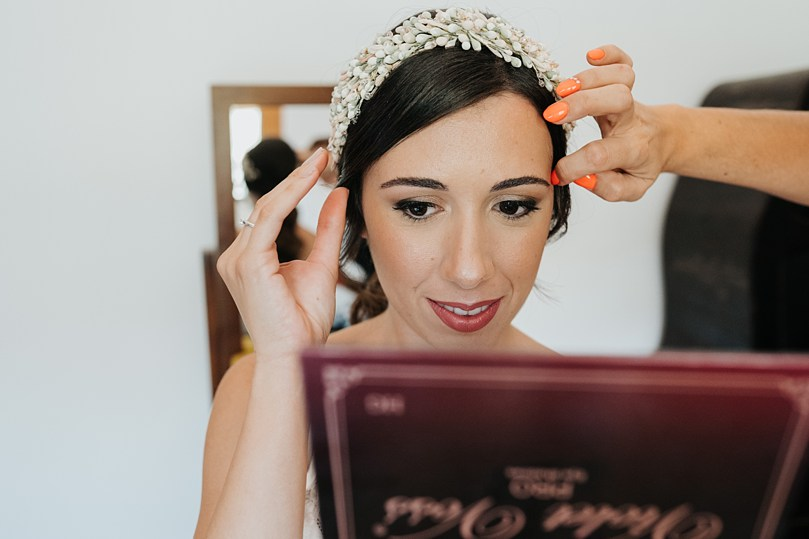 fotografos-boda-finca-castell-de-barxell-alcoy-alicante_0010