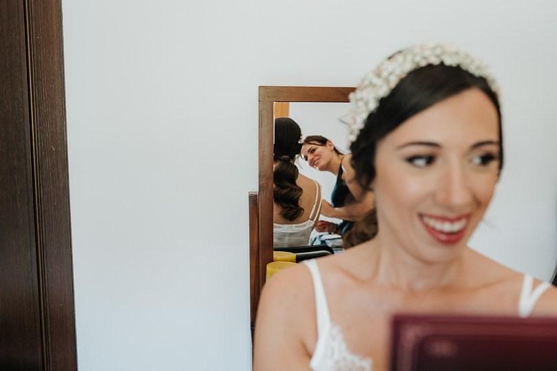 fotografos-boda-finca-castell-de-barxell-alcoy-alicante_0011
