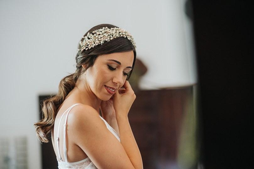 fotografos-boda-finca-castell-de-barxell-alcoy-alicante_0012