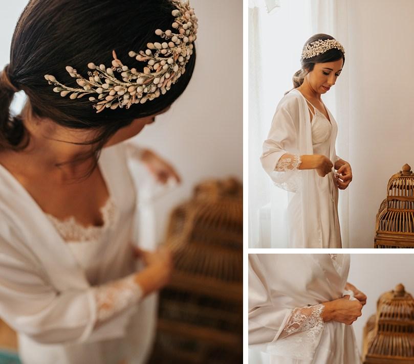 fotografos-boda-finca-castell-de-barxell-alcoy-alicante_0014