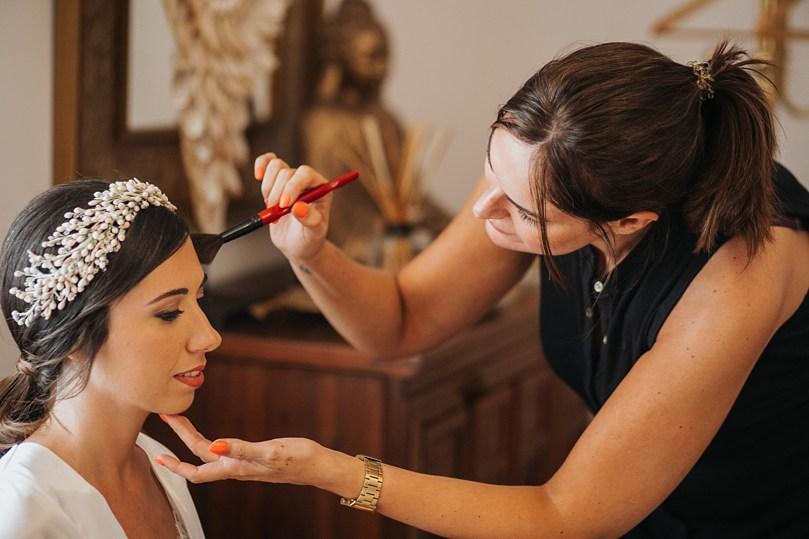 fotografos-boda-finca-castell-de-barxell-alcoy-alicante_0015