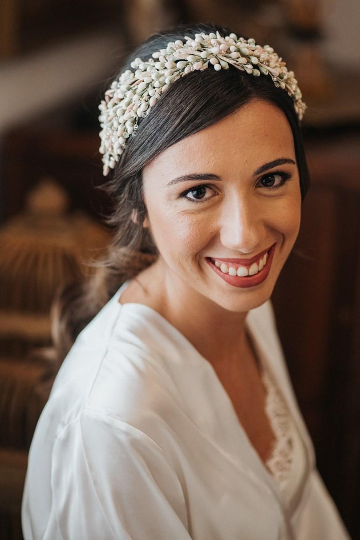 fotografos-boda-finca-castell-de-barxell-alcoy-alicante_0016