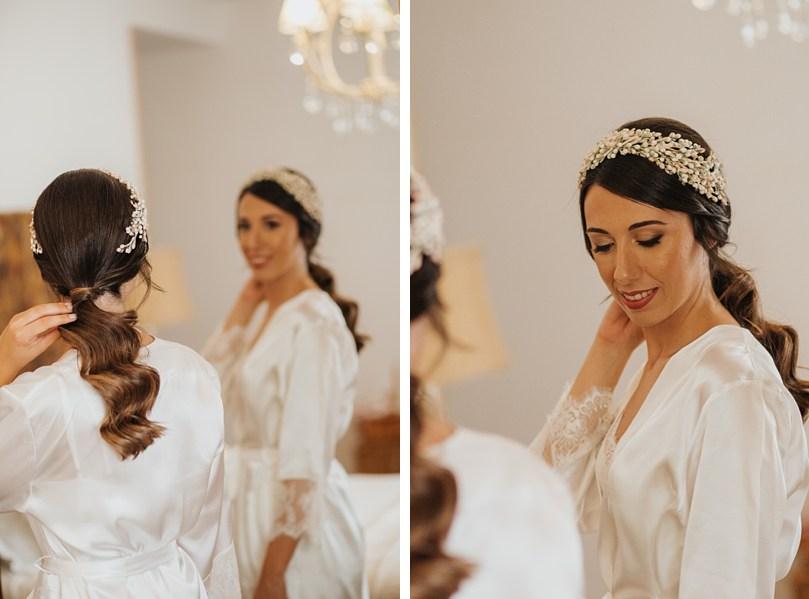 fotografos-boda-finca-castell-de-barxell-alcoy-alicante_0017