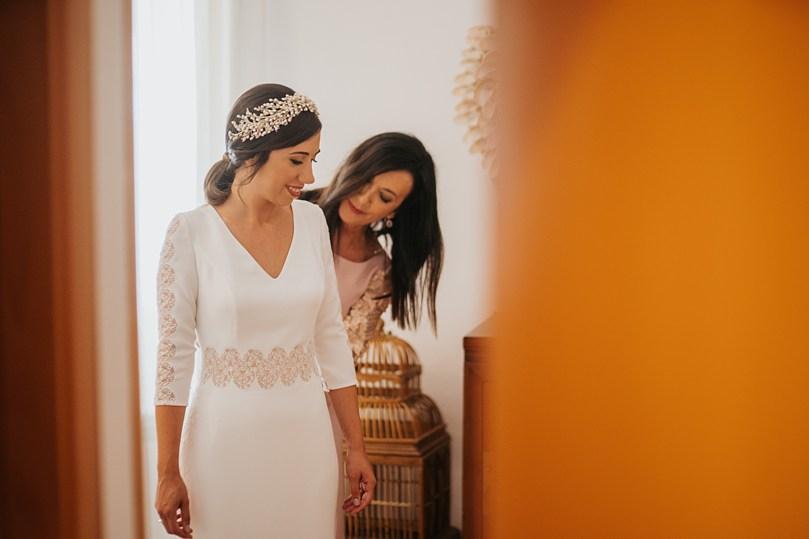 fotografos-boda-finca-castell-de-barxell-alcoy-alicante_0019