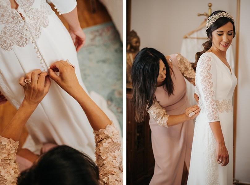 fotografos-boda-finca-castell-de-barxell-alcoy-alicante_0020