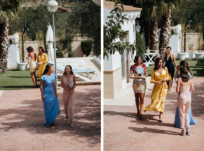 fotografos-boda-finca-castell-de-barxell-alcoy-alicante_0021