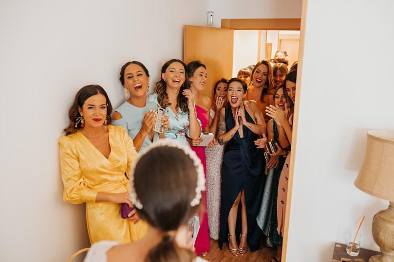 fotografos-boda-finca-castell-de-barxell-alcoy-alicante_0022