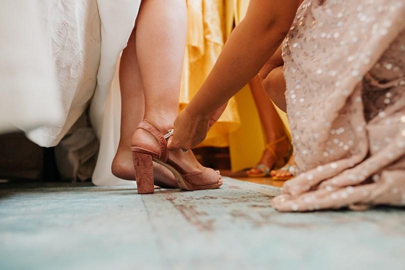 fotografos-boda-finca-castell-de-barxell-alcoy-alicante_0023