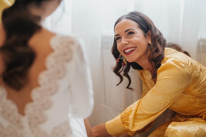 fotografos-boda-finca-castell-de-barxell-alcoy-alicante_0024