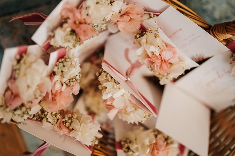 fotografos-boda-finca-castell-de-barxell-alcoy-alicante_0025