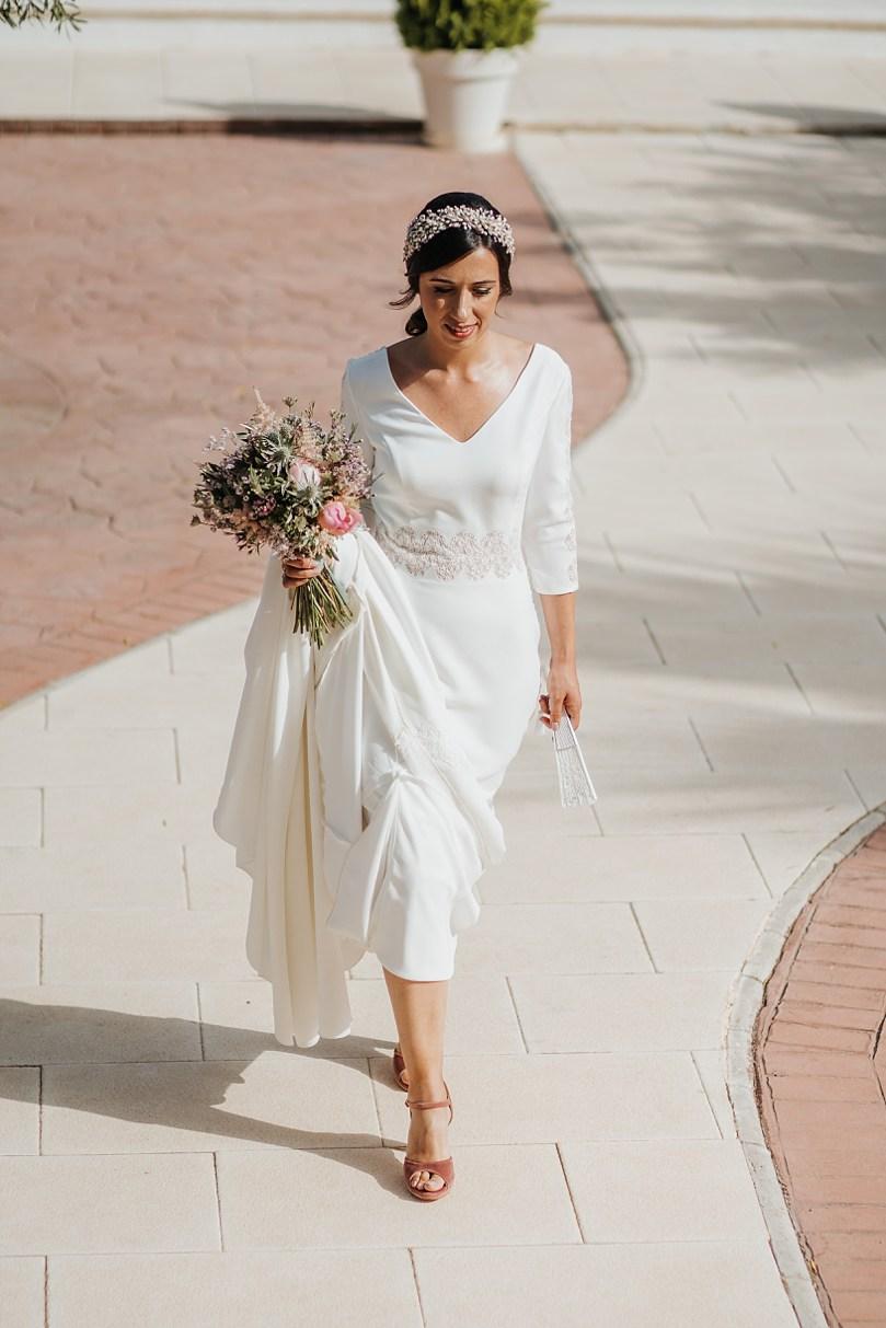 fotografos-boda-finca-castell-de-barxell-alcoy-alicante_0028