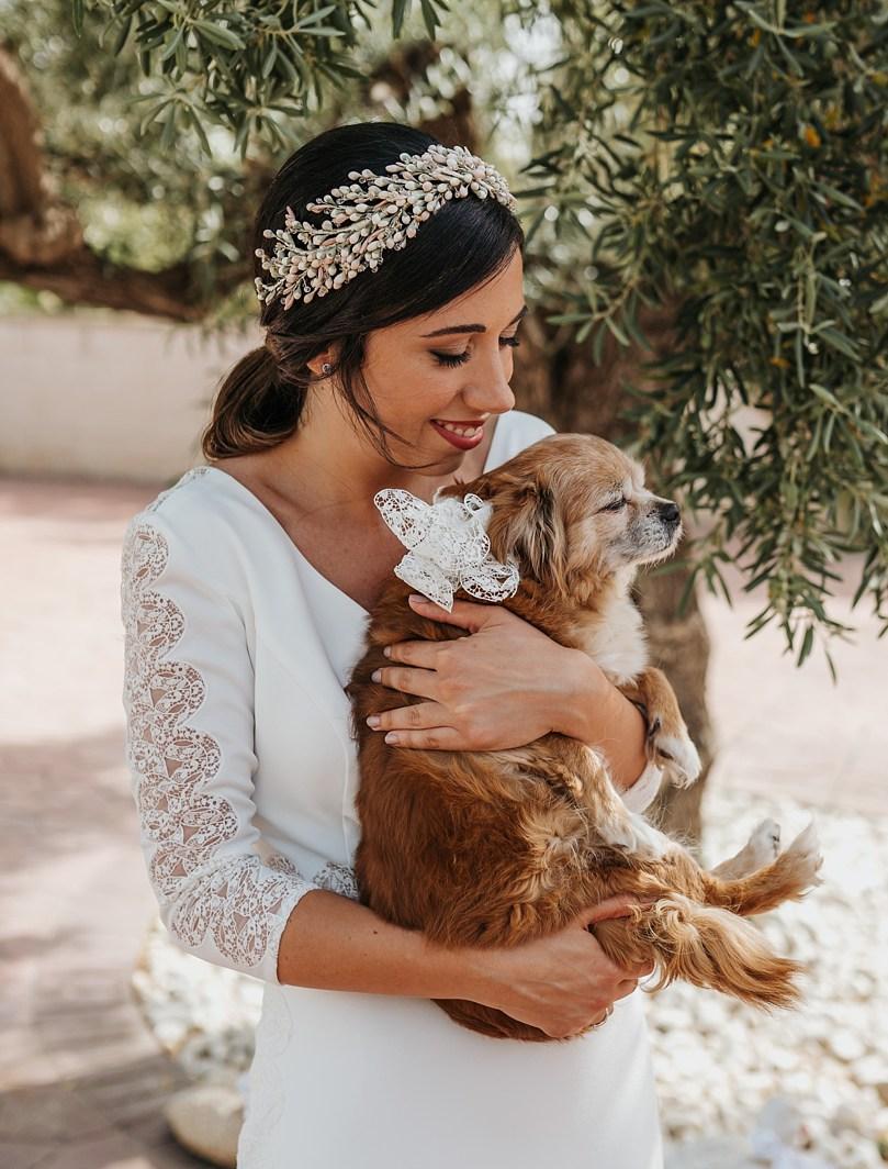 fotografos-boda-finca-castell-de-barxell-alcoy-alicante_0030