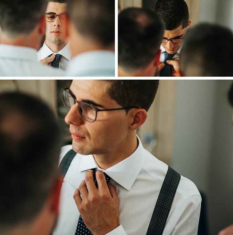 fotografos-boda-finca-castell-de-barxell-alcoy-alicante_0038
