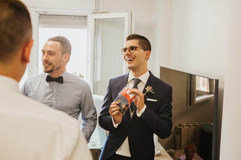 fotografos-boda-finca-castell-de-barxell-alcoy-alicante_0039