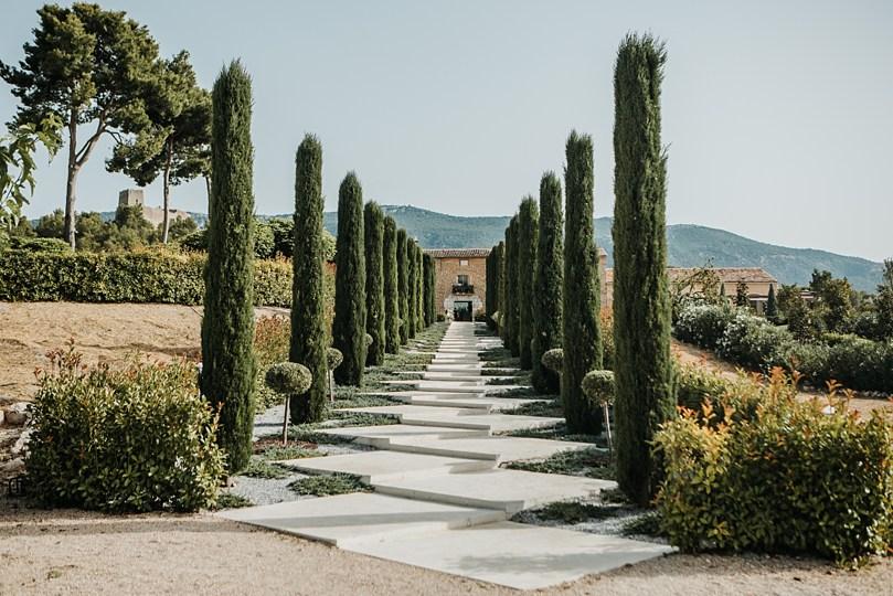 fotografos-boda-finca-castell-de-barxell-alcoy-alicante_0042