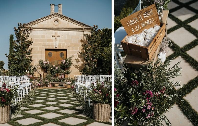 fotografos-boda-finca-castell-de-barxell-alcoy-alicante_0044