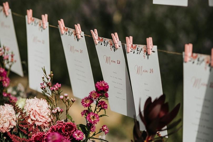 fotografos-boda-finca-castell-de-barxell-alcoy-alicante_0045