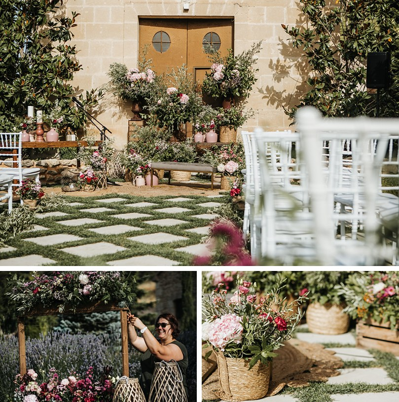fotografos-boda-finca-castell-de-barxell-alcoy-alicante_0046