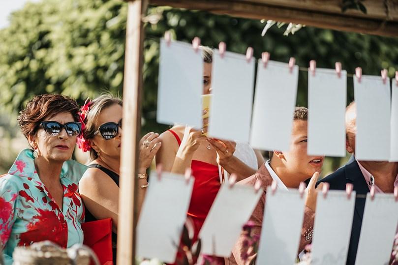 fotografos-boda-finca-castell-de-barxell-alcoy-alicante_0047