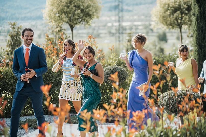 fotografos-boda-finca-castell-de-barxell-alcoy-alicante_0049