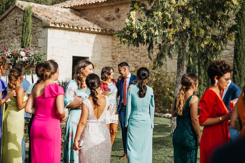 fotografos-boda-finca-castell-de-barxell-alcoy-alicante_0050