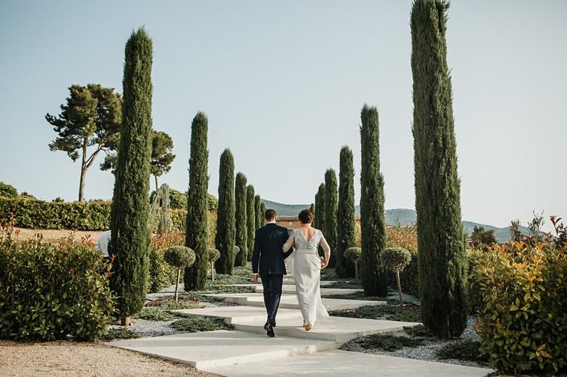 fotografos-boda-finca-castell-de-barxell-alcoy-alicante_0051