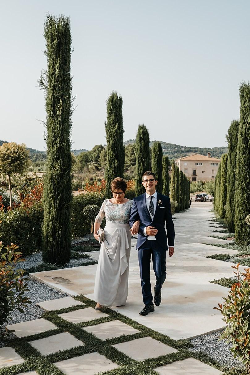 fotografos-boda-finca-castell-de-barxell-alcoy-alicante_0052