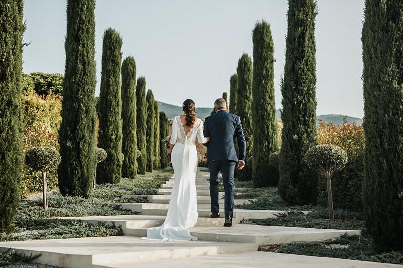 fotografos-boda-finca-castell-de-barxell-alcoy-alicante_0053