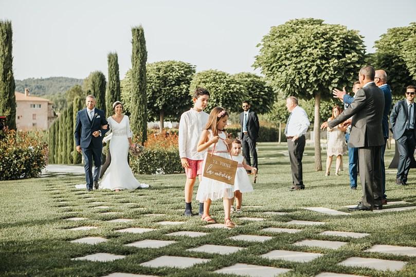 fotografos-boda-finca-castell-de-barxell-alcoy-alicante_0054