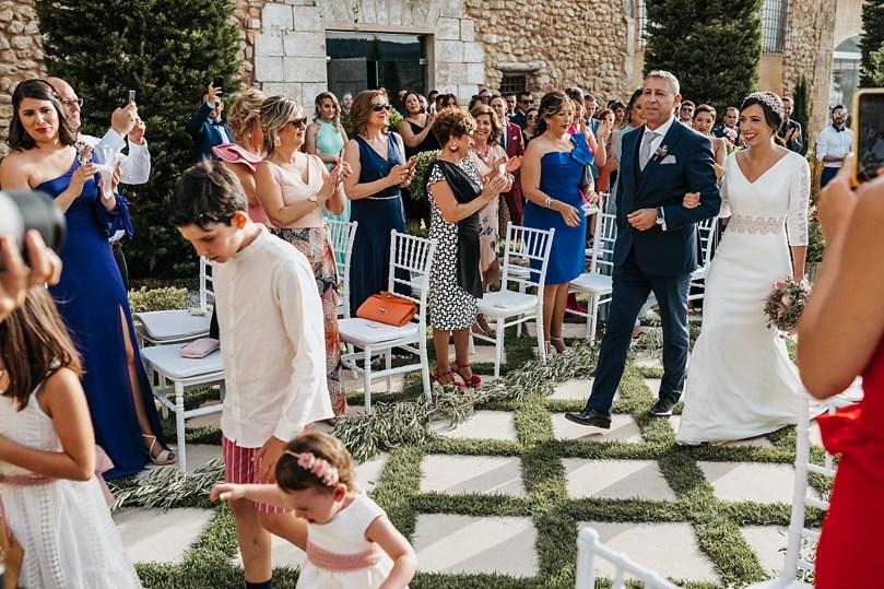 fotografos-boda-finca-castell-de-barxell-alcoy-alicante_0055