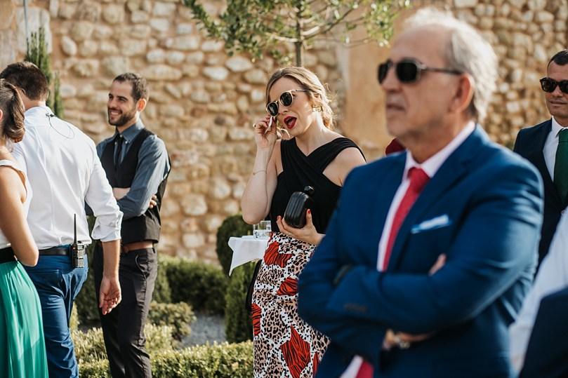 fotografos-boda-finca-castell-de-barxell-alcoy-alicante_0056