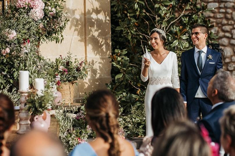 fotografos-boda-finca-castell-de-barxell-alcoy-alicante_0058